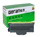 格然 Lenovo联想LT2822全新粉盒(墨盒/碳粉盒)【大容量】(适用于Lenovo LJ2200 LJ2250N LJ2250 LJ2200L M7205 M7215 M7250 M7260打印一体机) [支持货到付款]+[免运费]-图片