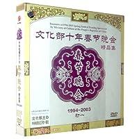 http://ec4.images-amazon.com/images/I/51VcusqeKhL._AA200_.jpg
