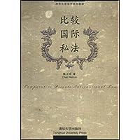 http://ec4.images-amazon.com/images/I/51VexdgiMoL._AA200_.jpg