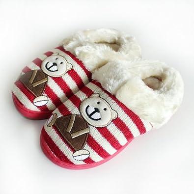 毛线棉鞋福字图纸 打鞋子的花样福字