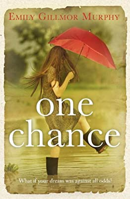 One Chance.pdf