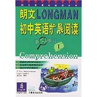 http://ec4.images-amazon.com/images/I/51VgeaSkFwL._AA200_.jpg