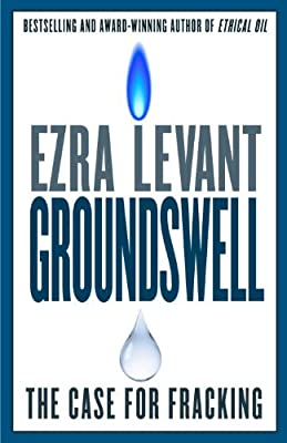 Groundswell: The Case for Fracking.pdf