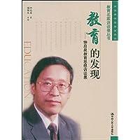 http://ec4.images-amazon.com/images/I/51ViJnUL7gL._AA200_.jpg