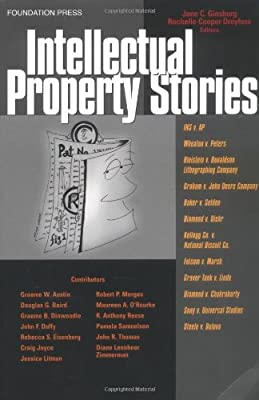 Intellectual Property Stories 2005.pdf