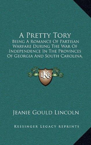 ng War Independence Provinces Georgia South Carolina, Rel图片