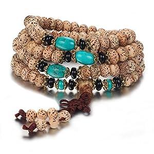 铁丝珠造型动物