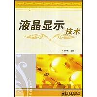 http://ec4.images-amazon.com/images/I/51Vm8HzSHaL._AA200_.jpg