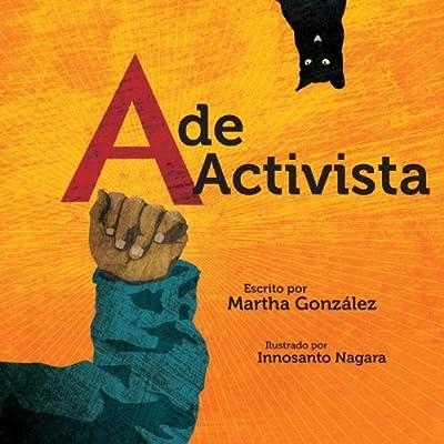 A de activista.pdf