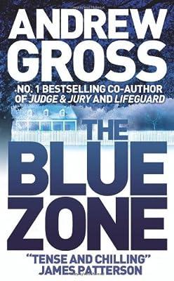 The Blue Zone.pdf