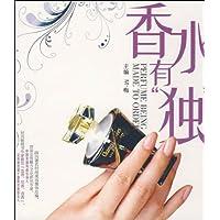 http://ec4.images-amazon.com/images/I/51VnN8jZ6QL._AA200_.jpg