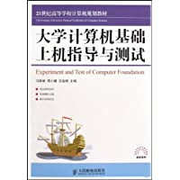 http://ec4.images-amazon.com/images/I/51Vni1AFDSL._AA200_.jpg