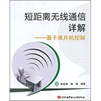 http://ec4.images-amazon.com/images/I/51Vnk57p-8L._AA200_.jpg