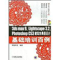 http://ec4.images-amazon.com/images/I/51VoqlAGUaL._AA200_.jpg