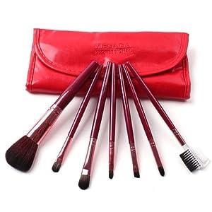 化妆工具套装套刷美容个护价格,化妆工具套装套刷美容个护 比价导图片