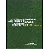 http://ec4.images-amazon.com/images/I/51VqaEUt0pL._AA200_.jpg