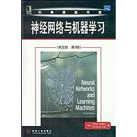 http://ec4.images-amazon.com/images/I/51VqcOAk3oL._AA200_.jpg