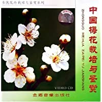 http://ec4.images-amazon.com/images/I/51VqlpCzNCL._AA200_.jpg