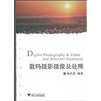 http://ec4.images-amazon.com/images/I/51VqwQJuG0L._AA200_.jpg