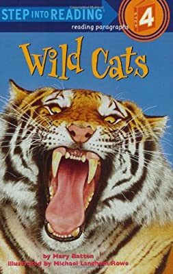 Wild Cats.pdf