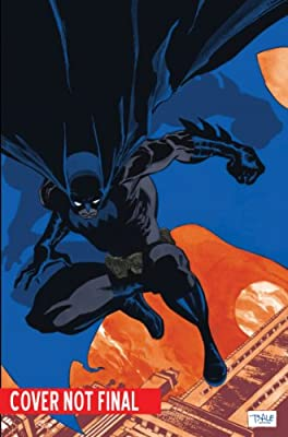 Absolute Batman: Haunted Knight.pdf