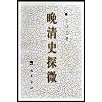 http://ec4.images-amazon.com/images/I/51VsxBPXmWL._AA200_.jpg