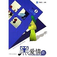 http://ec4.images-amazon.com/images/I/51VtW5LyuLL._AA200_.jpg