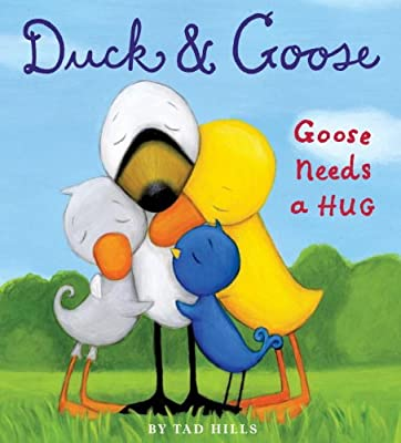 Duck and Goose, Goose Needs a Hug.pdf