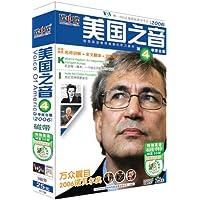 http://ec4.images-amazon.com/images/I/51VuvnqRZHL._AA200_.jpg
