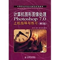 http://ec4.images-amazon.com/images/I/51Vv-sAyGVL._AA200_.jpg