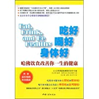 http://ec4.images-amazon.com/images/I/51Vv28N2K5L._AA200_.jpg