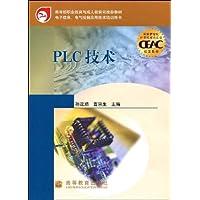 http://ec4.images-amazon.com/images/I/51Vvj4UDk8L._AA200_.jpg