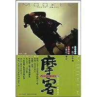 http://ec4.images-amazon.com/images/I/51VwLq28CUL._AA200_.jpg