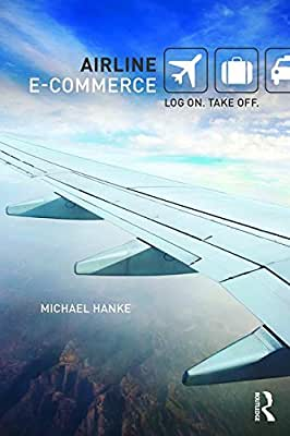 Airline e-Commerce: Log on. Take off..pdf