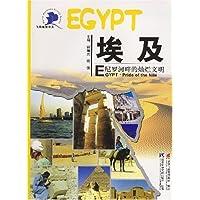 http://ec4.images-amazon.com/images/I/51VwqptWjWL._AA200_.jpg