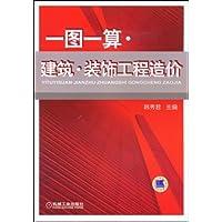 http://ec4.images-amazon.com/images/I/51VxVAf3uxL._AA200_.jpg