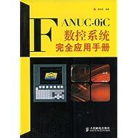 http://ec4.images-amazon.com/images/I/51VyEZMvhaL._AA200_.jpg