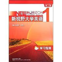 http://ec4.images-amazon.com/images/I/51VywjkgBTL._AA200_.jpg