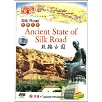 http://ec4.images-amazon.com/images/I/51W%2BXMAtfEL._AA200_.jpg