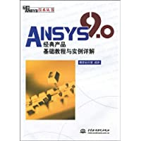 http://ec4.images-amazon.com/images/I/51W0L91ML2L._AA200_.jpg