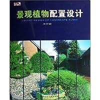 http://ec4.images-amazon.com/images/I/51W0T%2BCvOaL._AA200_.jpg