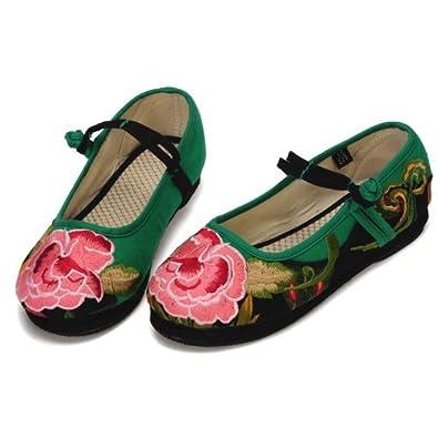 女布鞋价格,女布鞋 比价导购 ,女布鞋怎么样