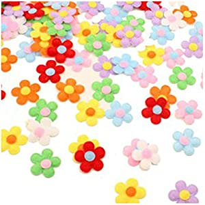 幼教幼儿园diy美术手工创意制作贴片材料彩色
