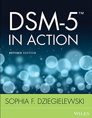 DSM-5 in Action.pdf