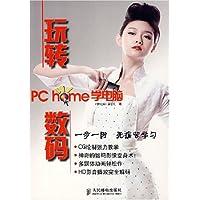 http://ec4.images-amazon.com/images/I/51W5XjnY15L._AA200_.jpg