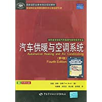 http://ec4.images-amazon.com/images/I/51W5pO7dGIL._AA200_.jpg