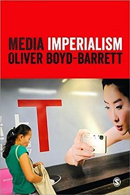 Media Imperialism.pdf