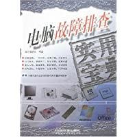 http://ec4.images-amazon.com/images/I/51W7Ax4FxdL._AA200_.jpg