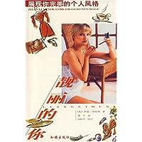 http://ec4.images-amazon.com/images/I/51W7fVwyH8L._AA200_.jpg