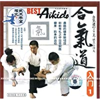 http://ec4.images-amazon.com/images/I/51W7yb%2BsF9L._AA200_.jpg